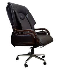 Homcom Reclining Office Chair Leather Chair High Back Miller And Best High Soho Reddit Chair Affordable Costco Black Rh Logic 400 Ergonomic Office From Posturite Hgh Back Char Covers Burgundy Ebay Beige Ding Chairs Bit Store Usa Btsky New Stretchy For Vaccaro Amazoncom Eleoption Seat Cover Stretch The 14 Of 2019 Gear Patrol Markus Chair Glose Black Ikea Costway Executive Racing Recling Gaming Hcom Leather Blue Turquoise