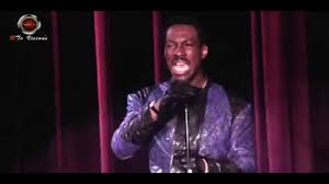Mothers Burger Vs Mcdonalds -Eddie Murphy Raw (720 HD) | LMAO ... Pin By Got Sawatwong On Icecream Van Pinterest Ice Cream Behind The Scenes At Mr Softees Cream Truck Garage The Drive Mothers Burger Vs Mcdonalds Eddie Murphy Raw 720 Hd Lmao Eddie Murphy Delirious 1983 Full Transcript Scraps From Loft Man Is Coming Actually Its Couple In Martin Amini Turf War Youtube Softee Ice Truck Birthday Cake All Things Softee We Scream For Edition This Little Boy Eating Named Herren Other 8 Standup Jokes That Prove Hes Greatest Global Enduring Virtue Of Murphys Performance