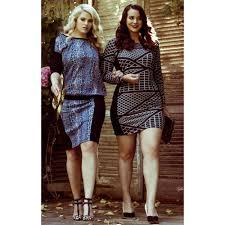 plus size online shop we love pink clove stylish curves