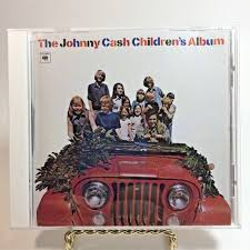 The Johnny Cash Children's Album CD Dinosaur Song Old Shep The ... Old Country Song Lyrics With Chords Ida Red Best Trucking Songs For Drivers Our Favorite Tunes The Road Events The Chicken Bandit Food Truck Eatery Tractors Kids Blippi Tractor Song Preschool Songs Tibetan Momo Ginger Armadillo La And More Hit Kenny Chesney Big Revival Amazoncom Music 2018 Chevrolet Silverado Ctennial Edition Review A Swan Portfolio Vending Trucks Little Car And Haunted House Monster In Chicken Tinga Atacoaday