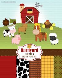 Barnyard Animals Clip Art Barn Clip Art Set Farm Clip Art - Cow ... Childrens Bnyard Farm Animals Felt Mini Combo Of 4 Masks Free Animal Clipart Clipartxtras 25 Unique Animals Ideas On Pinterest Animal Backyard How To Start A Bnyard Animals Google Search Vector Collection Of Cute Cartoon Download From Android Apps Play Buy Quiz Books For Kids Interactive Learning Growth Chart The Land Nod Britains People