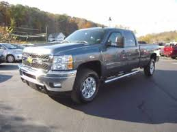 Chevrolet Silverado Z71 Regular Cab 4x4 In New Jersey For Sale ... 2017 Diesel Ford F250 Pickup In New Jersey For Sale Used Cars On Truck Dealer In South Amboy Perth Sayreville Fords Nj Wood Chevrolet Plumville Rowoodtrucks Car Irvington Newark Elizabeth Maplewood For 2008 Lincoln Mark Lt 4x4 East Lodi 07644 2009 Chevrolet Silverado 1500 At Roman Chariot Auto Sales Best Used Ford F150 Trucks For Sale Va De Md Area 800 655 3764 2002 Dodge Dakota Of Englewood Dealership Near Nyc Trucks Ga Best Truck Resource