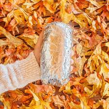 Chipotle Halloween Deal 2014 by How To Get A 3 Burrito At Chipotle On Halloween Teen Vogue