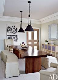 22 Dining Room Decorating Ideas With Photos | Architectural ... Gardnerwhite Fniture Michigan Fniture Stores 10 Best Ding Chairs The Ipdent The Best Restaurants In Seminyak By Asia Collective Best Small Bedroom Ideas Design And Storage Tips 12 Painted How To Paint 22 Ding Room Decorating With Photos Architectural Room Ideas Set Make A Look Bigger 25 That Work Iconic Chairs Ever Designedcult Blog These Are The Most Of All Time Gq Chair Tufted Outdoor Indoor Wood Log Fireplace Rugs Art