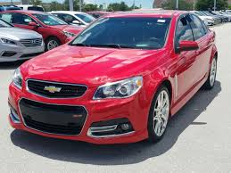 50 Best Used Chevrolet SS For Sale, Savings From $3,279 Chevy Gmc Truck Caps And Tonneau Covers Snugtop 2005 Chevrolet Silverado Ss Overview Cargurus 2015 Ss Interior Good High Country 7 Awesome Models That Are Now Very Affordable Carbuzz 12 Cool Things About The 2019 Automobile Magazine 1990 454 Pickup Fast Lane Classic Cars