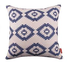 Decorative Couch Pillow Covers by Chic Fabulous And Cheap Throw Pillows Shopswell