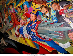 Denver International Airport Murals Removed by 79 Best Denver Airport Investigations Images On Pinterest Denver