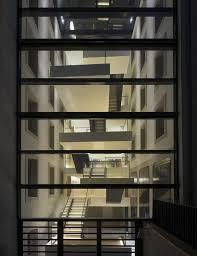 royal kid mont de marsan 31 best height ceiling inspirations images on