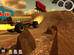Monster Trucks Nitro On Steam Fuel Pc Gameplay Monster Truck Race Hd 720p Youtube Traxxas Destruction Tour Coming To Big Country Drive Stunts 3d Android Apps On Google Play Review Mayhem Cars Video Games Wiki Fandom Powered By Wikia Free Bestwtrucksnet How To Nitro Miniclipcom 6 Steps Arena Driver Universal Trailer Game For Kids 2 Racing Adventure Videos Car 2017 Ultimate