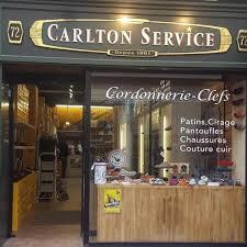 la maison du patin rouen carlton services chaussures 74 rue nicolas 76000 rouen