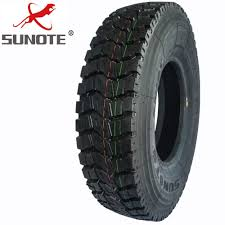 Truck Tire 900-20 Wholesale, Truck Tires Suppliers - Alibaba Top 5 Musthave Offroad Tires For The Street The Tireseasy Blog Create Your Own Tire Stickers Tire Stickers Marathon Universal Flatfree Hand Truck 00210 Belle Hdware Titan Dte4 Haul Truck Tire 90020 Whosale Suppliers Aliba Commercial Semi Anchorage Ak Alaska Service 2 Pack Huge Inner Tube Float Rafting Snow River Tubes Toyo Debuts Open Country Rt Inrmediate Security Chain Company Qg2228cam Quik Grip Light Type Cam Goodyear Canada 11r245 Pack Giant Water S In Sporting
