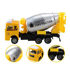 Construction Vehicles, Pull Back Toy Cars, Bulldoze Excavator Dump ... Buy Ampersand Shops 15 Heavy Duty Frictionpowered Dump Truck Toy Amazoncom American Plastic Toys Gigantic Games Moover Red Monkey Kids Navy By Zanui 2018 187 Scale Alloy Diecast Loading Unloading Truck Monster Trucks For Children Video Nursery Goplus 118 5ch Remote Control Rc Cstruction Large Learning Vehicles For Equipment Ride On Tipper Dumper W Bucket 12v Electric Battery Tonka Mighty Youtube With Power Wheels Wheel Loaders Teaching Numbers 1 To 10