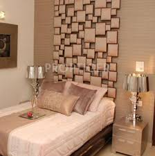 2175 Sq Ft 3 BHK 2T Apartment For Sale In Designarch E Homes ... Home Builders Melbourne Custom Designed Houses Canny Patel Propmart Pvt Ltd Designarch Ehomes Dasnac Project List Zrickscom Ehomes Youtube The Jewel Of Noida In Sector 75 Price Location Ehomes Zeta Greater Rs 29 Lac Onwards Image Map E Homes Upsidc Sajpur 1722 Best Archeworks Images On Pinterest Architecture Deco And 41 Kitchen Cities Floor Design Arch Plan E Apartments
