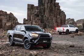 Australian Vehicle Sales For June 2017 – Tucson Best-selling SUV ... Bestselling Vehicles In America First Quarter 2018 Autonxt The 2017 Ford F150 Is Laughably Good Drive These Cars Are Made Mexico Popular On Us Highways Lehigh Fseries Achieves 40 Consecutive Years As Americas Best Selling Truck For Last Youtube Bestselling Trucks Business Insider Of 2014 Autotraderca Fords Alinum Truck No Lweight Fortune Top 10 Cars June 2016 News Carscom Selling Luxury Vehicle A Medium Duty Work Info Still Butler Blog Mack Says Granite Best Straight