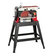 machinery axminster tools u0026 machinery