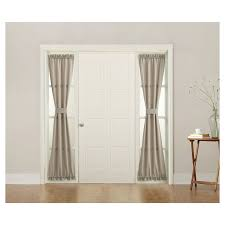 best 25 sidelight curtains ideas on pinterest front door