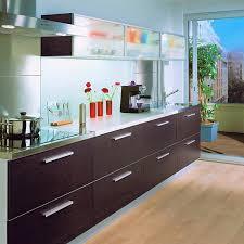 elements de cuisine conforama element cuisine conforama aclacment with element cuisine