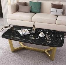 angepasst tisch royal italienische möbel große rechteckige marmor esszimmer