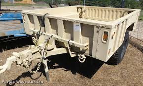 2009 U.S. Military M-1101 Utility Trailer | Item DE9616 | SO... 2006 Intertional 4300 Digger Derrick Utility Truck Crane City Tx Us Army Truck Conroe Texas Stock Photo 54656836 Alamy Armored Kenworth Bulletproof Cit The Group Bow Down To Arnold Schwarzeneggers Badass 1977 Mercedes Unimog Disaster Supplies Blue Tarps Femagov Plumber Sues Auctioneer After Shown With Terrorists Cnn 7 Used Military Vehicles You Can Buy Drive From Am Forest Service Converted For Ralls Vfd Cc Equipment Fema Usar Team Riding Into The Impact Zone On A Military In Buses For Sale Truck N Trailer Magazine Lifted Jeep Hummer M715 Rock Crawler Kaiser