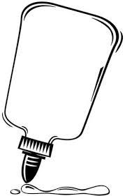 216x500 Bottle clipart white glue 306x480 Clip Art La s Fashion Clipart