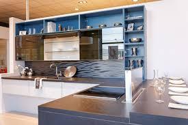 magasin cuisine rouen magasin cuisine tours meilleures idées pour votre maison design et