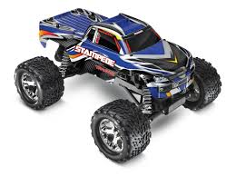 TRAXXAS 360541BLU Remote Control Vehicle STAMPEDE (R) There Are Many Reasons The Traxxas Rustler Vxl Is Best Selling Bigfoot Summit Racing Monster Trucks 360841 Xmaxx 8s 4wd Brushless Rtr Truck Blue W24ghz Tqi Radio Tsm 110 Stampede 4x4 Ready To Run Remote Control With Slash Mark Jenkins 2wd Scale Rc Red Short Course Wtqi Electric Wbrushless Motor Race 70 Mph Tmaxx Classic 4x4 Nitro Revo See Description 1810367314 Us Latrax Desert Prunner 24ghz 118 Rcmentcom Stadium Tra370541blue Cars