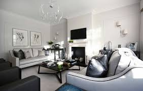 100 Best Home Interior Design 7 Tips For Creating Luxurious On A Budget