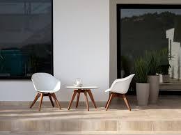 chaise bo concept boconcept adelaide haku home decor
