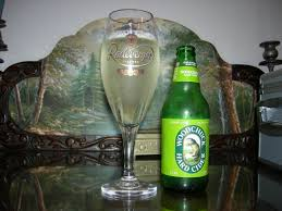 Woodchuck Pumpkin Cider Alcohol Content by Review Woodchuck Hard Cider Granny Smith The Miami Malt Bomb