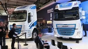 DAF Exhibits Hybrid, Full Electric Trucks | Transport Topics New Transport System From Volvo Trucks Features Autonomous Electric Used For Sale Just Ruced Bentley Truck Services Czech Truck Store Used Commercial Trucks Sale Trailers Abtir Isuzu Commercial Vehicles Low Cab Forward Encinitas Ford Dealership In Ca 92024 Beau Townsend Lincoln Vandalia Oh 45377 Repair Service Mechanics Africa John Kennedy Conshocken Walmart Will Test Tesla Semi Transporting Merchandise Nissan Vans Near Sanford Fl Drive Act Would Let 18yearolds Drive Inrstate For