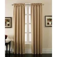 kmart design blackout curtains second layer curtains 17 99 19 79