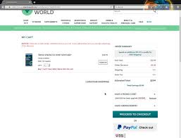 Global Healing Center Coupon Code Oxypowder Oxygen Based Intestinal Cleanser 120 Capsules Push Collagen Dipeptide Concentrate Gls Hive 30 Off Dztee Coupons Promo Codes October 2019 Best Health Wordpress Themes Available On The Market Vitamini Hashtag Twitter Doin The Work Frontline Stories Of Social Change Pdf Management Cancer Therapyinduced Oral Mucositis Perfect Rhodiola Rosea Pure Freeze Dried 100 Wildcrafted Siberian Root 60 Vegetable Nascent Iodine Supplement High Potency Liquid Drops For Thyroid Support To Improve Energy More Edge Ml 10 Fl Oz Global Healing Center Competitors Revenue And Employees
