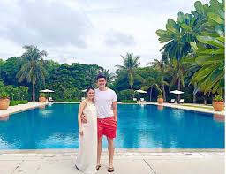 100 Amanpolo These Celeb Photos Explain Why You Have To Experience Amanpulo