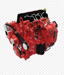 Diesel Engine Car Cummins Truck - Engine Png Download - 1029*1211 ... Fordintertional Diesel Engines Young And Sons Engine Repair Replacement In Kansas City Nts Man Truck Detail Editorial Stock Photo Image Of New Diesel Engine By A Division Bus Caterpillar Modern Truck Stock Image Part 45231357 One Used Dodge Cummins 59 6bt Used Builder Magazine Detroit Diesel Engineexhaust Sound Trucks Readdescription Youtube Detroit High Torque Allison 4500 V 12 Mod Meet The Giant That Powers Huge Shipping Containers Dieseltrucksautos Chicago Tribune