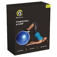 Physio Ball Chair Base by Yoga Ball Chair Frame Target