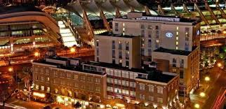 Gas Lamp Des Moines by Hotel Vegas Deals Save 10 30 On Hotels