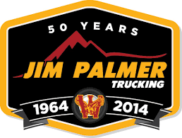100 Palmer Trucking Driving Jobs At Jim