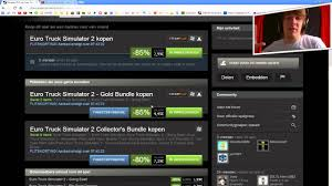 Euro Truck Simulator 2 Sale Euro Truck Simulator 2 Gold Steam Cd Key Trading Cards Level 1 Badge Buying My First Truck Youtube Deluxe Bundle Game Fanatical Buy Scandinavia Nordic Boxed Version Bought From Steam Summer Sale Played For 8 Going East Linux The Best Price Steering Wheel Euro Simulator With G27 Scs Softwares Blog The Dlc That Just Keeps On Giving V8 Trucks For Sale Pictures Apparently I Am Not Very Good At Trucks Workshop
