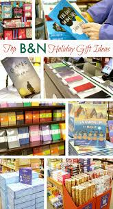 39 Best Xmas Shopping Ideas Images On Pinterest   Gift Ideas ... Todays Post Is Brought To You By The Number 3 Take A Second Glantz Post Grad Problems 5 Pathetic Birthday Gifts Youll Receive From A Gift For Harry Potter Fan In Your Life Making Montecito Samsung Galaxy Tab Nook 7 Barnes Noble 9780594762157 And Leatherbound Classics Why Why There No Christopher Rice Anne Her Son Holiday Guide For Kids 2016 Local Mom Scoop Wolf Stock Photos Images Alamy Best 25 Ideas On Pinterest Noble Books Shop 2015 Theater Lovers Pittsburgh Postgazette 141 Best Colctible Editions Images