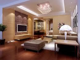modern living room lighting ideas peenmedia