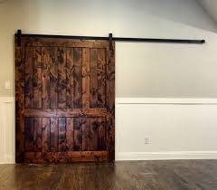 Barn Doors Dallas, TX - Sliding Barn Door Installation - Dallas ... Best 25 Sliding Barn Door Hdware Ideas On Pinterest Diy Shop Reliabilt Solid Core Soft Close Pine Barn Interior Door With Bedroom Installation Small Hdware Bifold 13foot Kit Industrial By Design Ideas Doors With Also Jeldwen 42 In X 84 Rustic Unfinished Wood Install Pulls The Home Before After Decorating Lonny Austin Double Bypass Modern Systems Krownlab Track Trk100 Rocky Mountain How To Blesser House