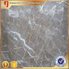 cafe brown marble tile cafe brown marble tile suppliers and