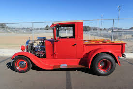 1928 Ford Model A For Sale #2073645 - Hemmings Motor News 1931 Ford Model A Pickup Hotrod Ratrod Seetrod Classic 1928 Model Ford Was A Breakthrough Design Roadsterpickup Custom Tricks Give This Blown Flatheadpowered 1929 Pickup Stock 307269 For Sale Near Columbus Oh Century Of Trucks Celebrates Ctennial 1930 Headed To Mecum Auction Truck Offered By Lafriere Classic Cars Sale Classiccarscom Cc1001380 Youtube In Green Black Matching Numbers Traveling Mom 1932