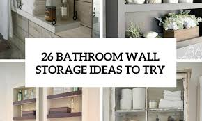 Estate By Rsi Laundry Cabinets by Cabinet Noteworthy Full Wall Cabinet Ideas Bewitch Lovable Ikea