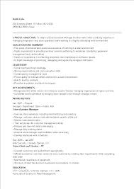 Assistant Store Manager Resume Template | Templates At ... Warehouse Resume Examples For Workers And Associates Merchandise Associate Sample Rumes 12 How To Write Soft Skills In Letter 55 Example Hotel Assistant Manager All About Pin Oleh Steve Moccila Di Mplates Best Machine Operator Livecareer Grocery Samples Velvet Jobs Stocker Templates Visualcv Indeed Security Inspirational Search For Mr Sedivy Highlands Ranch High School History Essay Warehouse Stocker Resume Stock Clerk Sample Basic Of New 37 Amazing