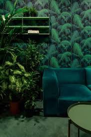 alles grün futurice in berlin kreuzberg ester bruzkus
