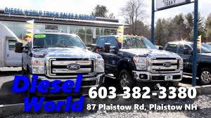 Diesel World Truck Sales -- 3/4 And 1 Ton Trucks -- Why Buy New ... Duramax Lb7 66l 2001 2002 2003 2004 Diesel Performance Products Chevy Dealer Nh Gmc Banks Autos Concord Eastern Surplus Used Cars For Sale Derry 038 Auto Mart Quality Trucks Truck Tims Capital Salem 03079 Mastriano Motors Llc Ford In New Hampshire For On Buyllsearch Buy Here Pay 2017 Super Duty Londerry Manchester Grappone A Plus Sales Specializing In Late Model Chevrolet