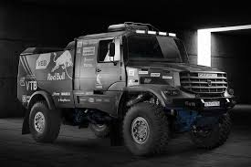 Kamaz Master Dakar Racing Truck | HiConsumption | Dark | Pinterest ... 980 Horsepower Kamaz Master Truck Ready For The 2017 Dakar Rally Video Masters Finland Oy Home Facebook Autoservisas Ir Admtracinis Ptas Truck Master Uliai Laverta Diecast Caterpillar 772 Offhighway Truckmasters Ox Kantavampi Hilux Veroeduin 4x4 Maailma Dpf Filter Archives Plus Used Heavy Warranty Bed Cargo Slides Slidemaster Ubers Selfdrivingtruck Scheme Hinges On Logistics Not Tech Wired Kamazmaster Racing Team Wins Second Place At 2016 Mbtruckmasters Twitter Myydn Toyota Masters Active Tuusula Oxa971 Auto1fi