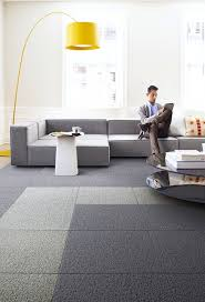 friendly modular flooring flor carpet tiles