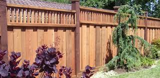 borg fence and decks torrance ca livermore fence company fence builder borg fence